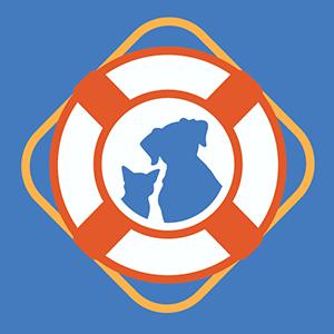 Coastal Animal Hospital Icon